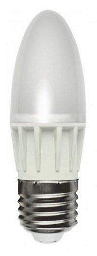 Светодиодная лампа  Alfa-5(50)-S-E27