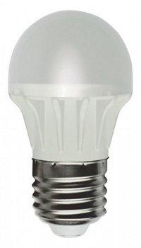 LED lamp Alfa-7(60)-S-E27