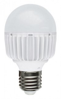 LED lamp Beta-13(100)-E27