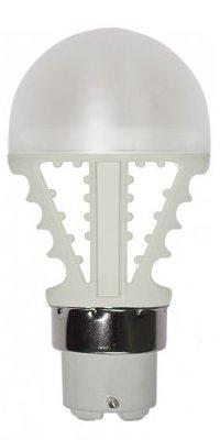 Светодиодная лампа Delta-7(60)-S-B22d