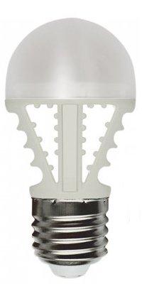 Светодиодная лампа Delta-7(60)-S-E27