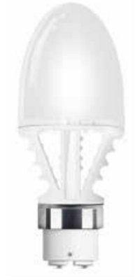 Светодиодная лампа Delta-7(60)-S1-B22d