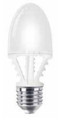 LED lamp Delta-7(60)-S1-E27