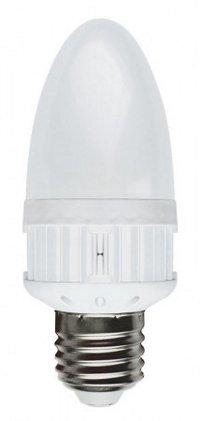 Светодиодная лампа LLamp-8(55)-E27