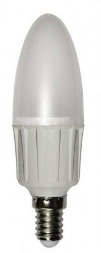Светодиодная лампа Sigma-5(50)-S-E14