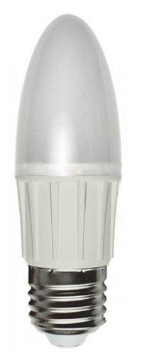 Светодиодная лампа Sigma-5(50)-S-E27