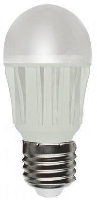 Светодиодная лампа Sigma-7(60)-S-E27